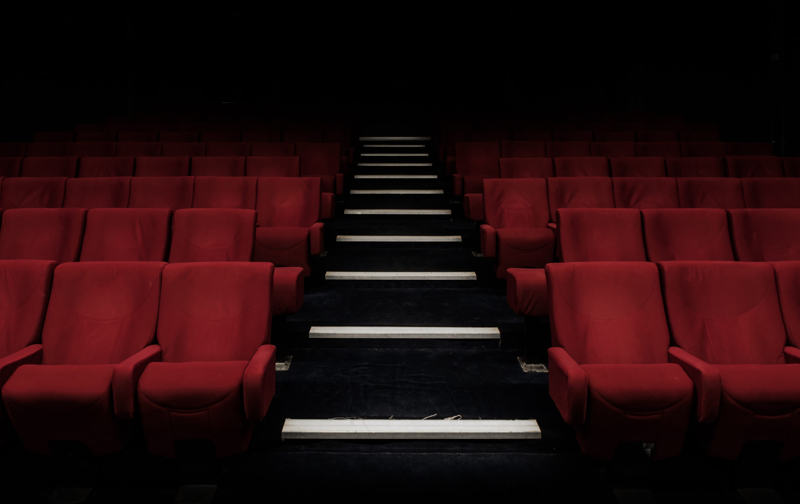 empty theater2